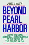 Beyond Pearl Harbor