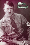 Mein Kampf (Softcover)