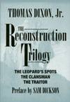 Reconstruction Trilogy (Softcover)