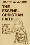 The Essene Christian Faith