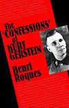The 'Confessions' of Kurt Gerstein