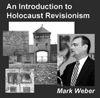 An Introduction to Holocaust Revisionism (Audio CD)