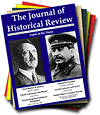 Journal of Historical Review on DVD (PC DVD-ROM)